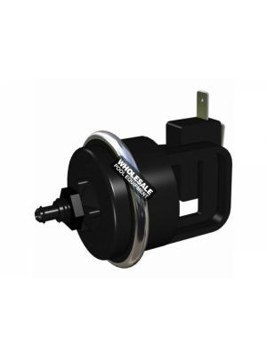 Hayward HPX2181 Water Flow Pressure Switch For HeatPro Heat Pump
