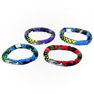 POOLMASTER INC 72756 ACTIVE EXTREME DIVE RINGS