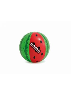 "INTEX RECREATION CORPORATION 58071EP 42"" WATERMELON BALL"