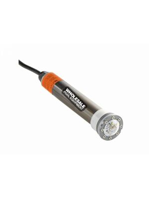Savi Melody H-Series LED RGBW Light 12V 100' Cord