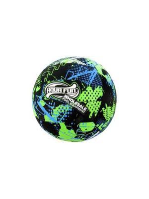 PoolMaster 72750 Aqua Fun, Active Xtreme, X Ball
