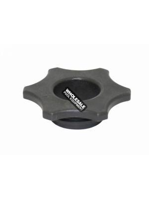 Pentair 670040 Cord Seal Cap For PVC Plastic Concrete Niches