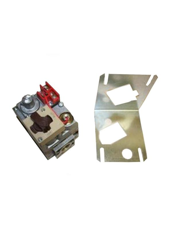 Aqua Comfort 72P002-01 Manifold Assembly For Vintage Signature Heat Pump