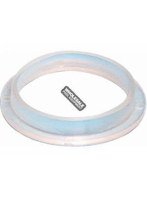 Waterway Plastics 711-9860 GROMMET GASKET