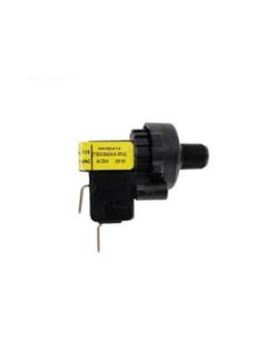Delta Ultraviolet 70-02315 Pressure Switch For Delta UV Unit; 1/2 psi