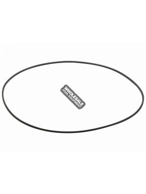 Franklin Electric 928004 Seal Ring For Sump Pumps; 7-1/4 Inch ID