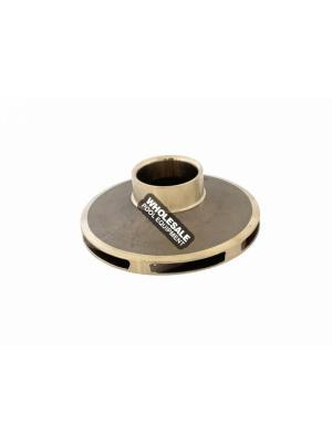 Pentair C5-246 Bronze Impeller For Sta-Rite(R) Self Priming D Series Medium Head Pump