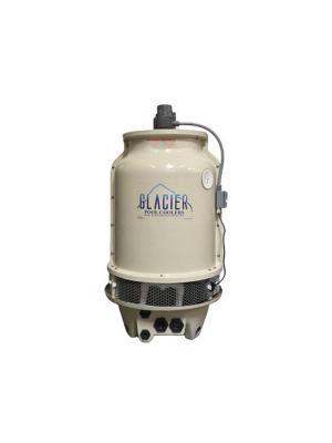 ICE BLOCK GLACIER POOL COOLER 20K GAL (CPI-15-0025)