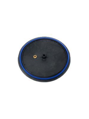 Blue Square Q360 INFLOOR VALVE LID W/ ORING (BSM-201-1007)