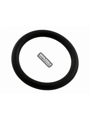 Hayward AX5010G18 Cleaner Connect O-Ring For Phantom; Viio and Viper Model Pool Cleaners