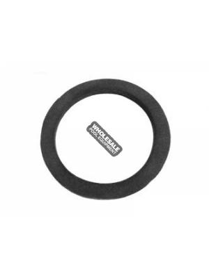 Pentair 51021500 Bulkhead Gasket For Eclipse Side Mount Sand Filter