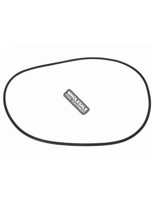 Pentair Tank O-Ring