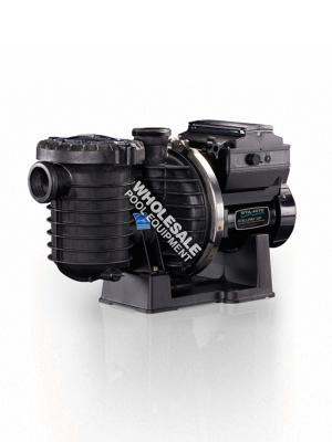 TradeGrade Pentair 013004 IntelliPro VSF Variable Speed & Flow Pump 3HP 230V