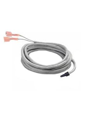 Aqua Comfort 100-202D Defrost or Water Temperature Sensor For Signature ACT (2013-14) Heat Pump