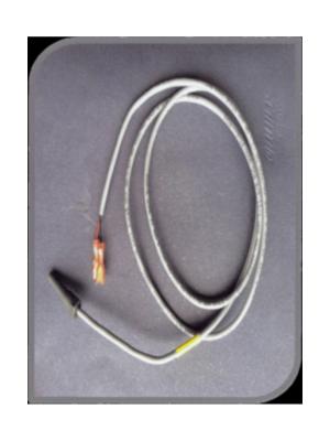 Aqua Comfort 100-202D Defrost or Water Temperature Sensor For Signature ACT (2013-14) Heat Pump