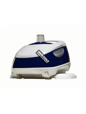Hayward Navigator Pro Suction Side Automatic Pool Cleaner for Vinyl Pools