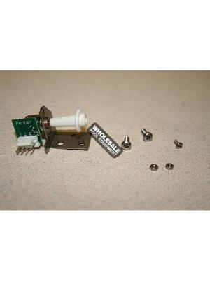 Pentair Colorwheel Motor W/ Gear