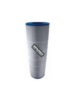 Pentair Sta-Rite Posi-Clear 150SQFT Replacement Cartridge