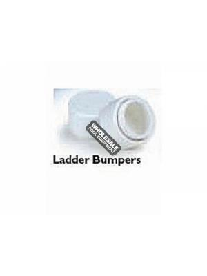 Pentair R221300 Ladder Bumber For 1-9/10 Inch OD Stainless Steel Tubing; Bulk