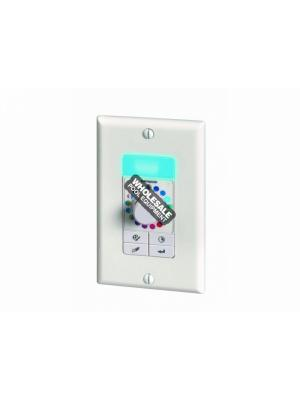 Hayward Pool Products LIGHT CONTROLLER (SWITCH MODE)