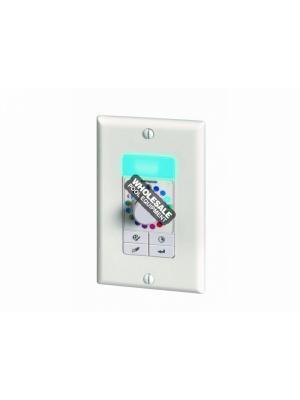 Hayward LKCUS1100 ColorLogic Light Controller Standalone