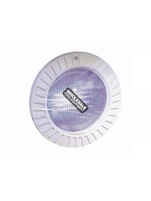 Hayward ColorLogic 4.0 LED Pool Light 120v 50' Cord