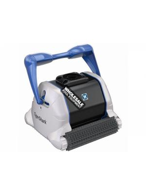 Hayward TigerShark Automatic Robotic Pool Cleaner Series