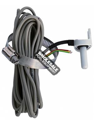 Zodiac 4019 Jandy(R), Automation Accessories, Temperature Senor 4 Wire Kit - for older Jandy Ji & AquaLink systems requiring a 4 wire temp sensor