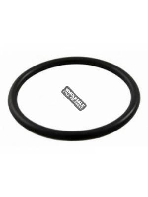 Pentair 191474 Drain Plug O-Ring For Bermuda Skimmers; Star Filter; FNS Plus Filter; Clean & Clear Plus Filter; 1-3/4 Inch ID x 2 Inch OD x 1/8 Inch T