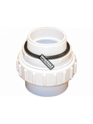 "CMP 21063-210-000 Self-Sealing Union W/ ORing 2"""