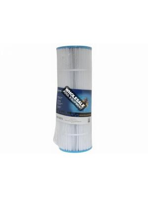 Pentair R173573 Replacement Cartridge Element For Clean & Clear Plus 320 sq-ft Filter Systems;