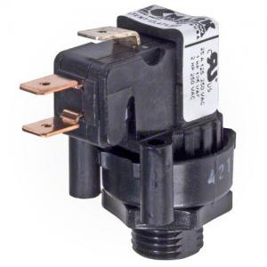 Tecmark Corporation (Tridelta) TBS302A AIR SWITCH