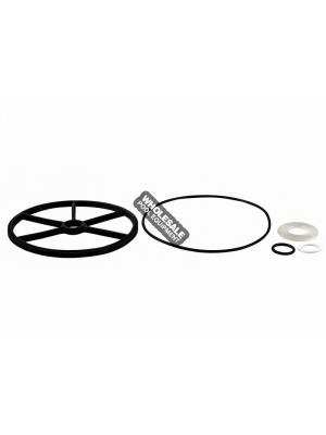 Matrix MTX8039 Seal Kit For Hayward SP715 Multi-Port Valve