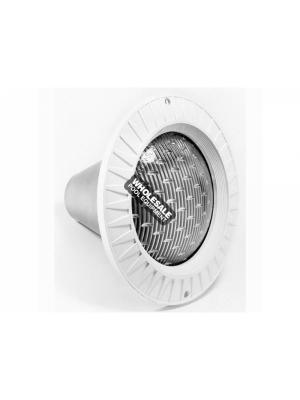 Hayward Astrolite Pool Light 500w 120v 15' Cord W/ Plastic Face Rim