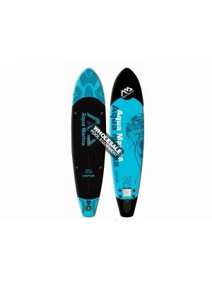 SOUTHERN SALES AND MARKETING GROUP SUP-515857  STAND-UP PADDLE BOARD SET