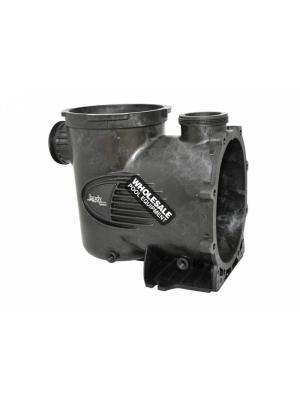 Zodiac R0445601 Pump Body For Jandy(R) Stealth(TM) SHPF/SHPM; WaterFall SWF Series Pumps and ePump(TM) JEP Variable Speed Pump