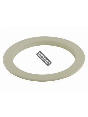 Pentair R18502 Body Collar For 185 Leaf Eater