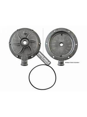 Zodiac R0536300 Volute For Polaris(R) PB4-60 Booster Pump with 60 Hz Motor