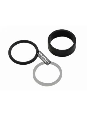 Hayward SPX0733Z1A O-Ring Key with Washer For SP0733 Series Dial-A-Flo Valves