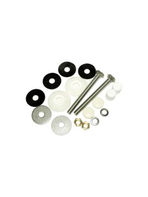 SR Smith 67-209-909-SS Bolt Kit