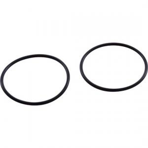 Zodiac R0449200 Tail Piece O-Ring For Jandy(R) PlusHP PHPF/PHPM; WaterFeature WFTR and MaxHP MHPM Series Pumps