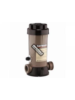 Hayward Complete Off-Line Chlorinator, Ag