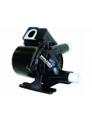 "Hydro-Quip Inc 10-0137-K 230V .75""x1"" BARB GRUNDFOS UNIV CIRC PUMP KIT"