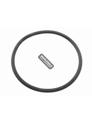 Pentair 352602 O-Ring For Model 590 Lid Hydropump Pool and Spa Pump
