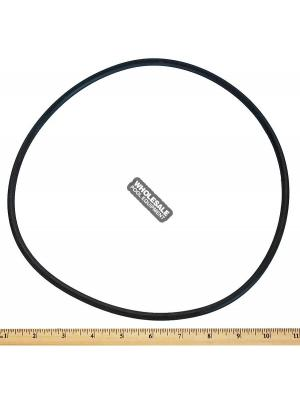 Hayward SPX4000T Seal Plate O-Ring For NorthStar(TM) SP4000 and SP4000X Series Pump