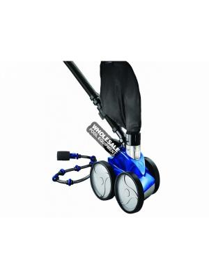 TRADE SERIES IN STORE PURCHASE ONLY Zodiac /  Polaris F1TR TR36P Pressure Side Pool Cleaner