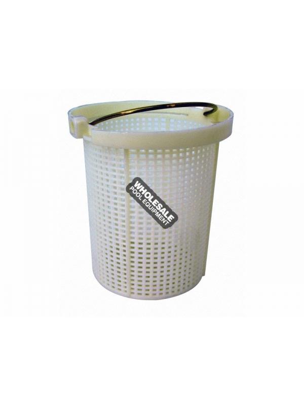 plus de photos fe578 e3537 Pentair C108-33P Trap Strainer Basket For Model CFA; JWP ...