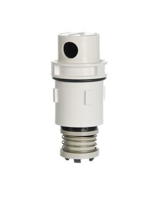 PARAMOUNT Net and Clean Retrofit Nozzle, White