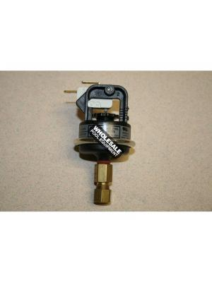Hayward CHXPRS1931 Pressure Switch For Pool Pump and Heater