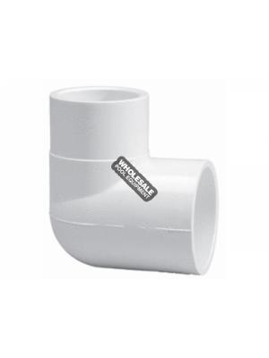 PVC Fittings - PLUMBING - ALL : Wholesale Pool Equipment